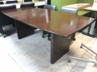 1014 TWX1897ER51 200x150 ミーティングテーブルの買取