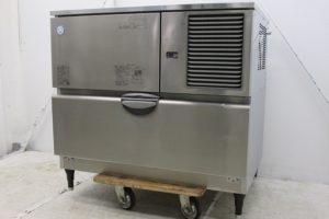 1015 FIC A240KL T 300x200 三重の厨房機器買取実績【無限堂】