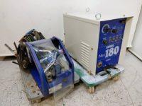 1016 CPTM 1801 200x150 溶接機の買取