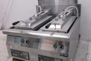 1016 MAZ 44 300x200 厨房機器の買取実績