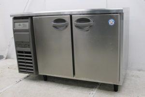 1020 YRC 122FM2 300x200 厨房機器の買取実績