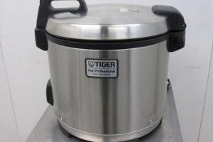 1021 JNO A360 300x200 三重の厨房機器買取実績【無限堂】