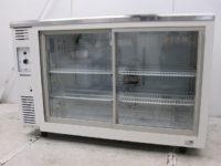 1023 SMR V1261 200x150 冷蔵、冷凍、冷蔵冷凍ショーケースの買取