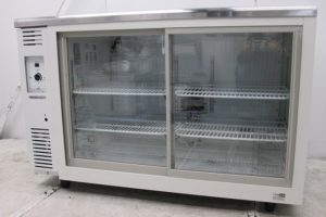 1023 SMR V1261 300x200 厨房機器の買取実績