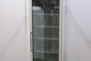 1026 HFJ 55D1 LG 300x200 三重の厨房機器買取実績【無限堂】