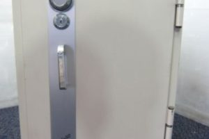 1116 SP XN 300x200 岐阜のオフィス家具買取実績【無限堂】