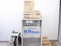 1221 YD 500KR2 200x150 溶接機の買取
