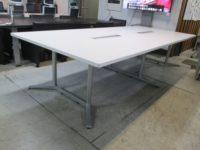 1229 4L234GA63 200x150 ミーティングテーブルの買取