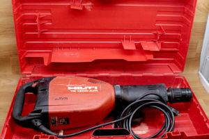 0114 TE1500 AVR 300x200 機械工具買取実績一覧