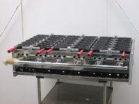 0114 taiyaki 200x150 ガスコンロ・ガステーブルの買取