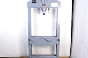 0118 HP 30MD 300x200 機械工具買取実績一覧