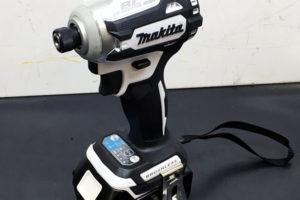 0120 TD171DRGXW3 300x200 機械工具買取実績一覧
