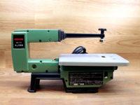 0121 SS 132 200x150 工作機械の買取
