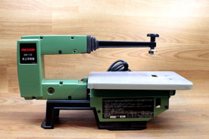 0121 SS 132 300x200 機械工具買取実績一覧