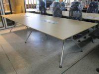 0128 DDDP 322HS 98 200x150 ミーティングテーブルの買取