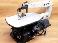 0128 MSJ401 200x150 工作機械の買取