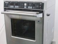 0128 RCK 10AS 200x150 ガスコンロ・ガステーブルの買取