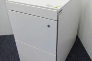 0201 JM 046MPC W9 300x200 岐阜のオフィス家具買取実績【無限堂】