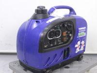 0203 G900iS 200x150 発電機の買取