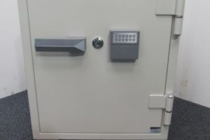 0205 GEH 6108G WE 300x200 岐阜のオフィス家具買取実績【無限堂】