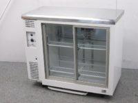 0212 SMR V941NB 200x150 冷蔵、冷凍、冷蔵冷凍ショーケースの買取
