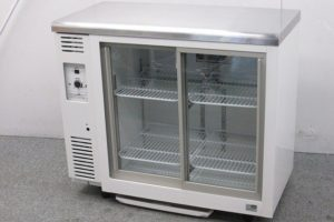 0212 SMR V941NB 300x200 三重の厨房機器買取実績【無限堂】