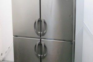 0215 URD 120RMD6 300x200 三重の厨房機器買取実績【無限堂】