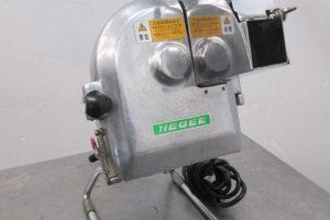 0217 OHC 13 300x200 三重の厨房機器買取実績【無限堂】