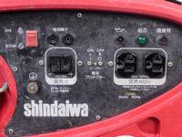0217 iEG2000M6 200x150 発電機の買取