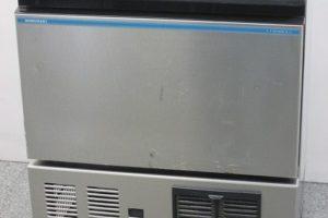 0219 IM 45M 1 300x200 三重の厨房機器買取実績【無限堂】