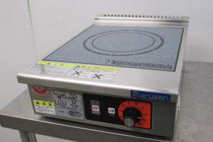 0222 MIH 02C 300x200 岐阜県の買取実績一覧