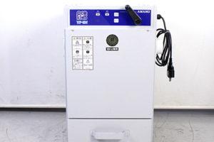 0222 VF 5N 300x200 岐阜県の買取実績一覧