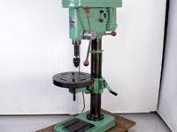 0224 KID 420 200x150 工作機械の買取