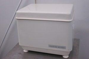 0224 KN 1500 300x200 三重の厨房機器買取実績【無限堂】