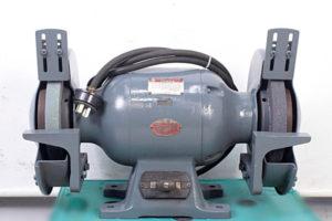 0225 ABT H3 300x200 岐阜県の買取実績一覧