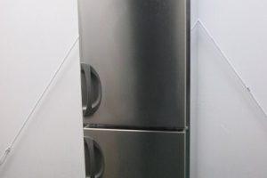0226 URD 060RM6 300x200 三重県の買取実績一覧