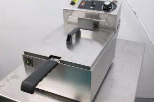 0304 PRO 6FLT H 300x200 三重の厨房機器買取実績【無限堂】