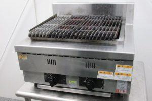 0308 N TGH 60 300x200 三重の厨房機器買取実績【無限堂】