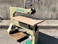 0308 SLA 100 200x150 工作機械の買取