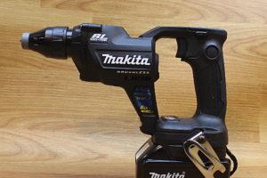 0331 FS600DRGB2 300x200 機械工具買取実績一覧