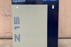 0401 Z156AS3 R 300x200 機械工具買取実績一覧