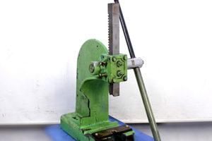 0407 No.2 300x200 機械工具買取実績一覧