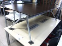 0409 SODDDP 240WS 49 200x150 ミーティングテーブルの買取