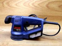 0412 RS 115 200x150 電動工具の買取