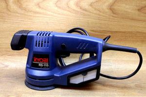0412 RS 115 300x200 機械工具買取実績一覧