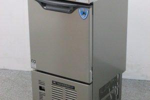 0413 DRI 25LME1 300x200 岐阜県の厨房機器の買取実績一覧