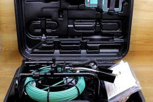 0413 GLS2820 300x200 機械工具買取実績一覧