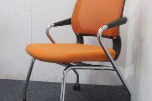 0423 CK M791C 300x200 オフィス家具買取実績