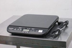 0426 KZ CK1401 300x200 厨房機器の買取実績