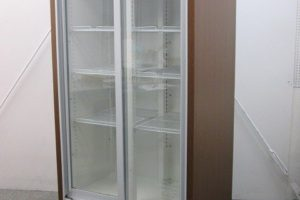 0427 SRM RV319MB 300x200 厨房機器の買取実績